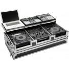 Magma Pioneer CDJ Workstation Case 40876