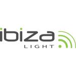 Ibiza Light