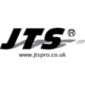 JTS Professional