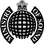 Ministry Of Sound
